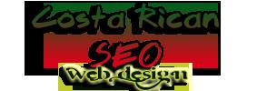 SEO Costa Rica Experts | Search Engene's Optimization