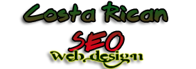 SEO Costa Rica Experts | Search Engene's Optimization