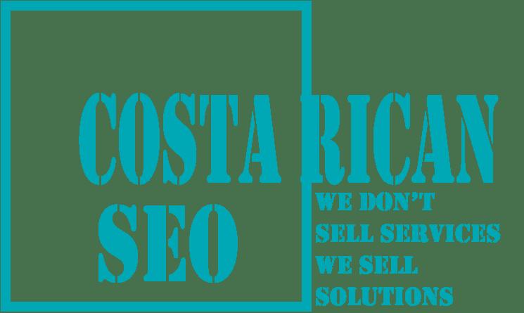 Costa Rican SEO